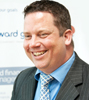 ALEX FOSTER - CHARTERED FINANCIAL PLANNER